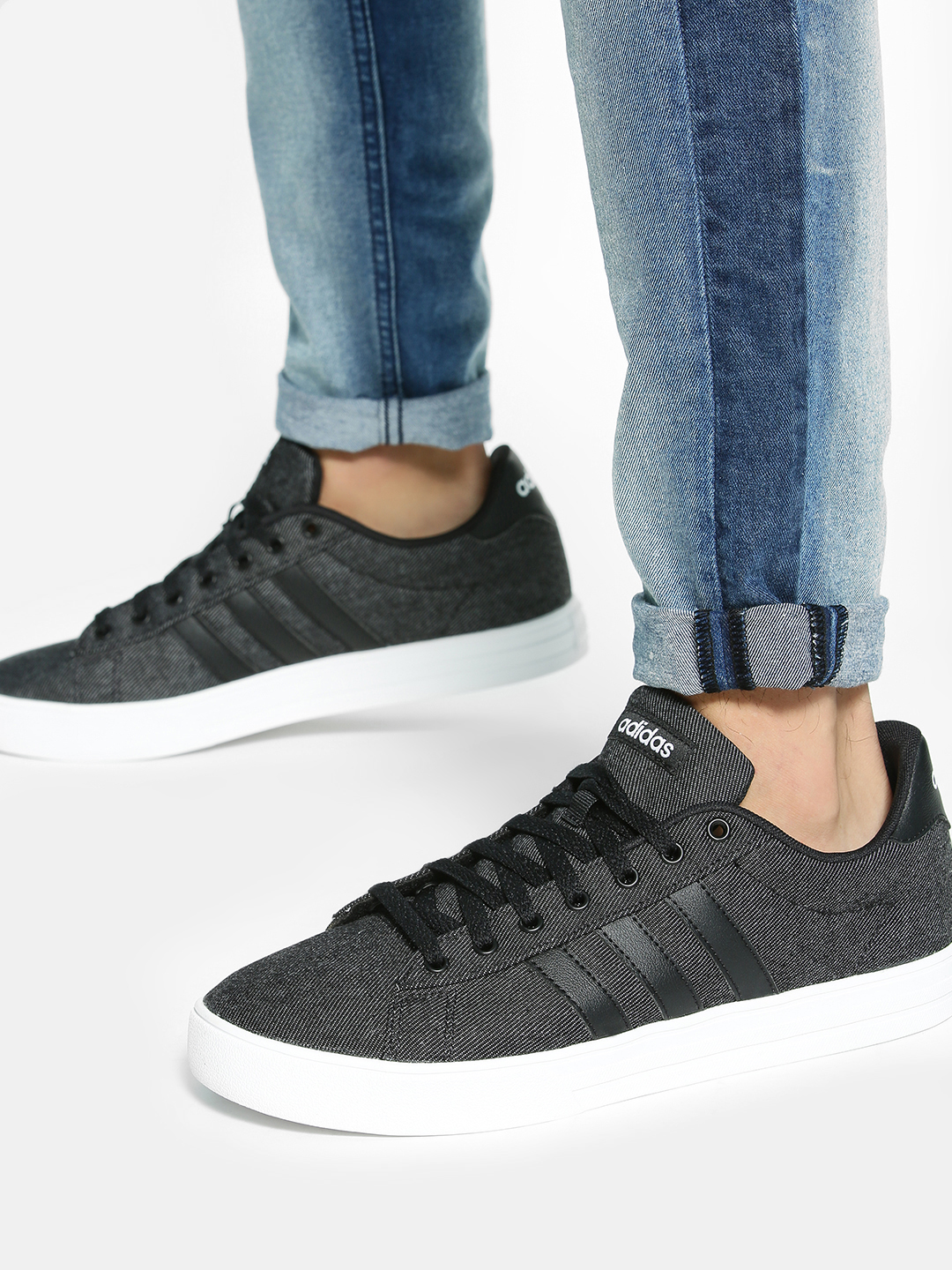 Adidas Multi Daily 2.0 Shoes 1