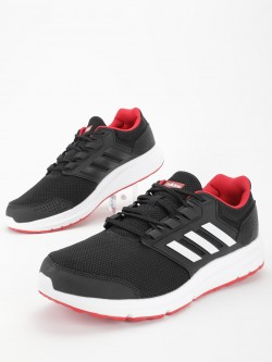 Adidas Running Galaxy 4 Shoes
