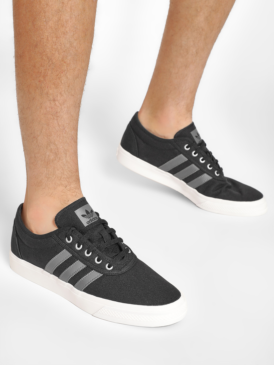 Adidas Originals Multi Adiease Shoes 1
