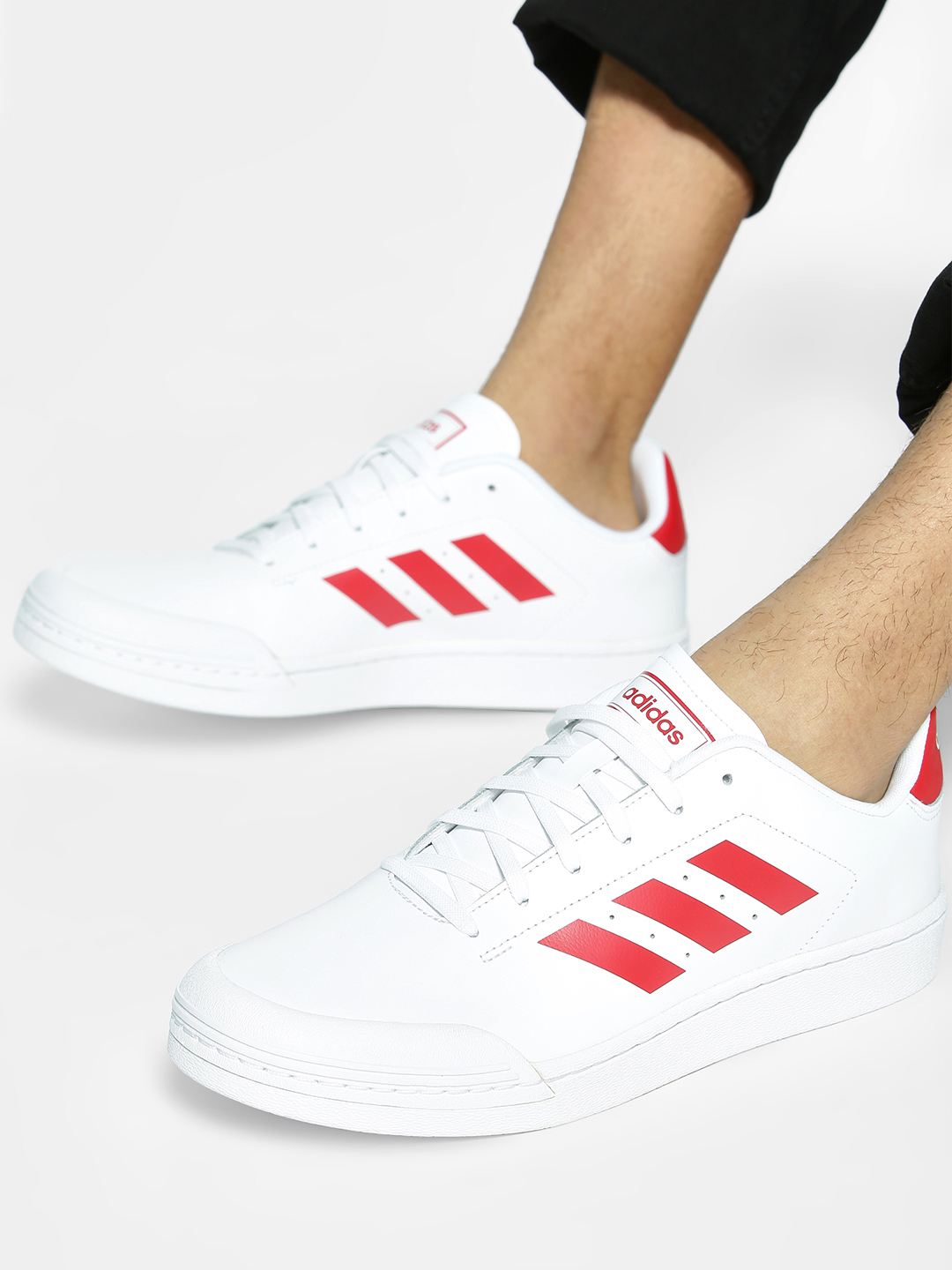 Adidas Multi Court 70s Shoes 1