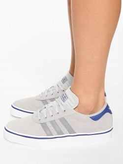 Adidas Originals Adiease Premiere Shoes