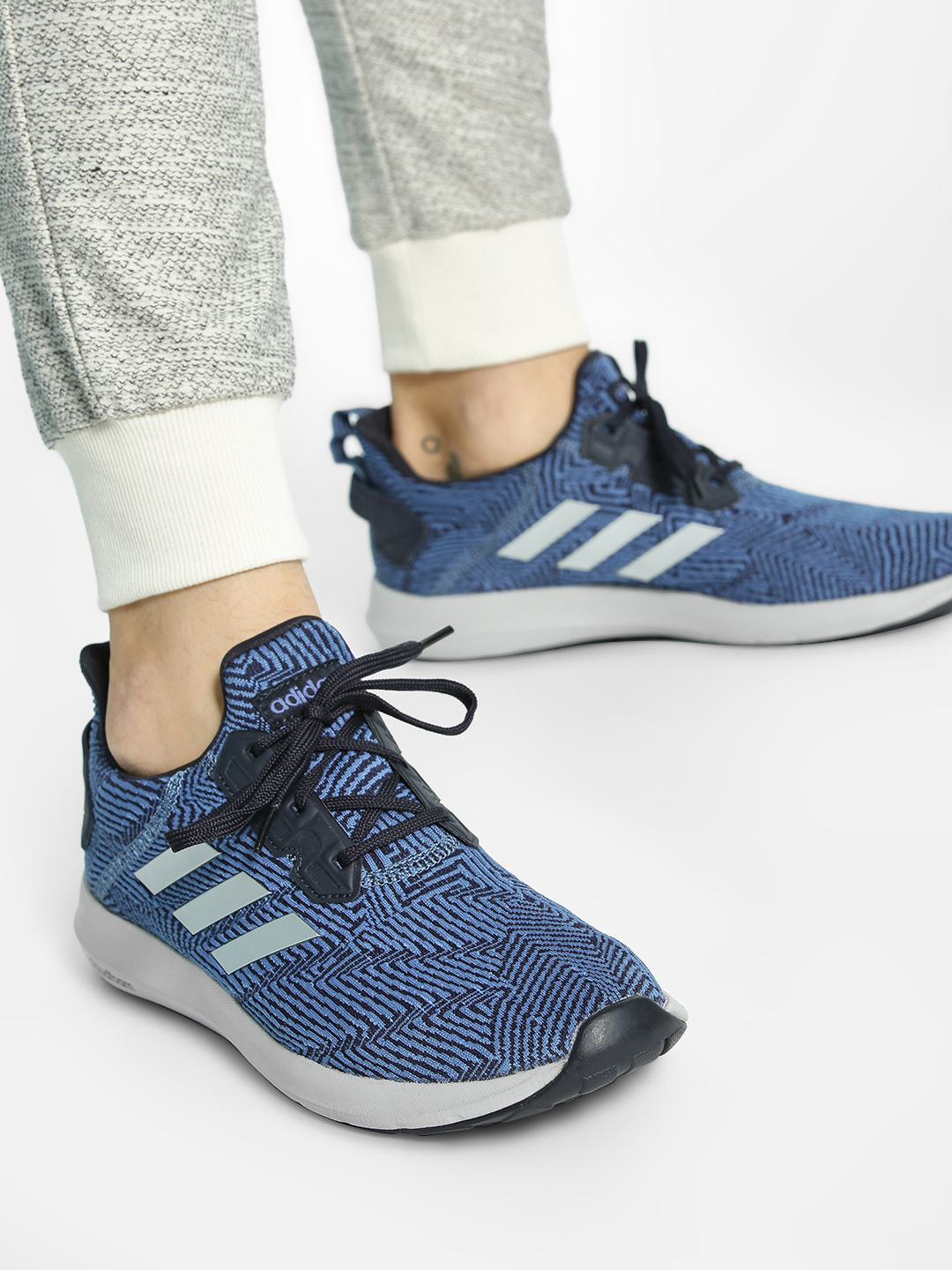 Adidas Multi Nepton 2.0 M Running Shoes 1