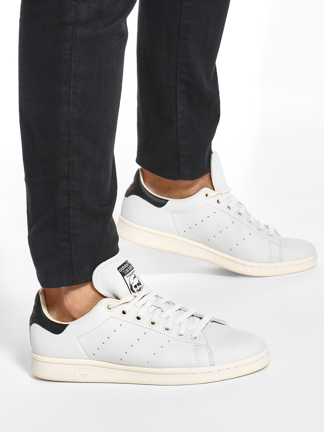 Adidas Originals Multi Stan Smith Shoes 1