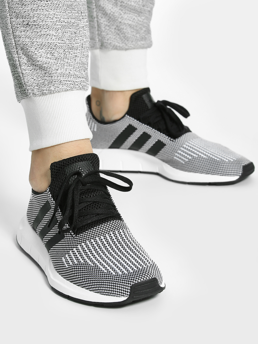 Adidas Originals Multi Swift Run Shoes 1