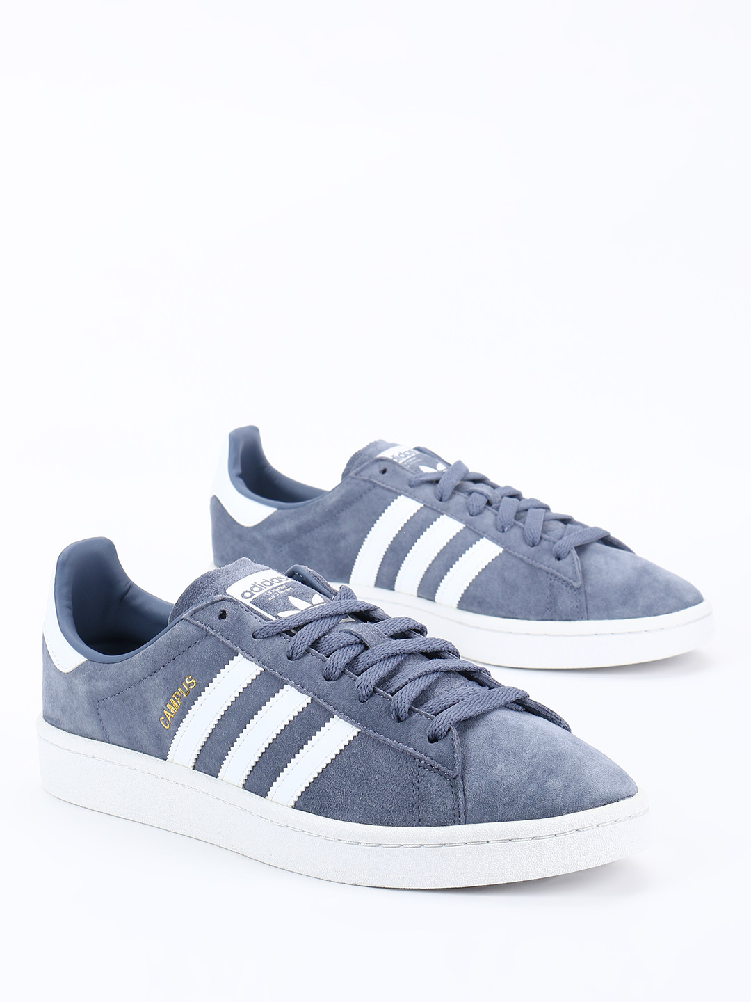 Adidas Originals Multi Campus Shoes 1