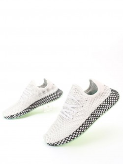 Adidas Originals Deerupt Runner Shoes
