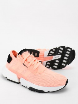 Adidas Originals Pod-S3.1 Shoes