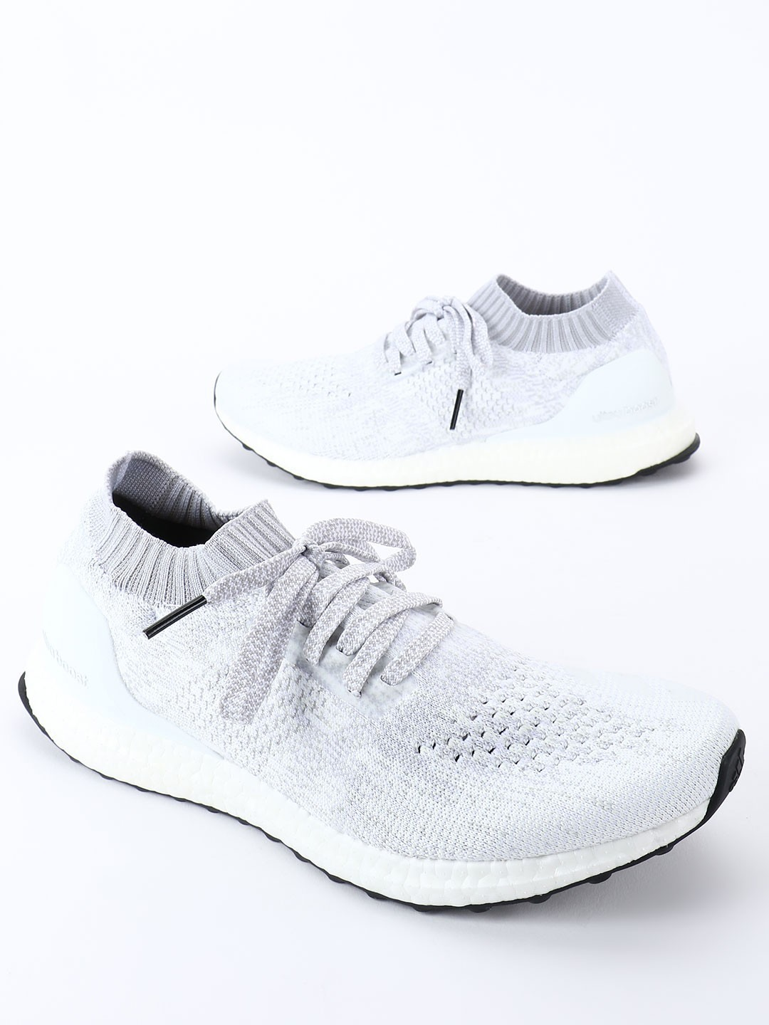Adidas Multi Ultraboost Uncaged Shoes 1