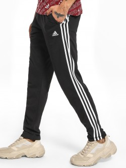 Adidas 3 Side Stripe Track Pants