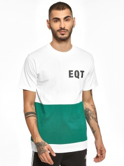 Adidas Originals EQT Graphic T-Shirt
