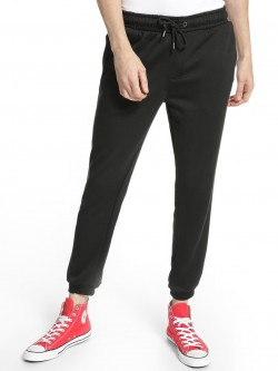 Brave Soul Twin Pocket Fleece Joggers
