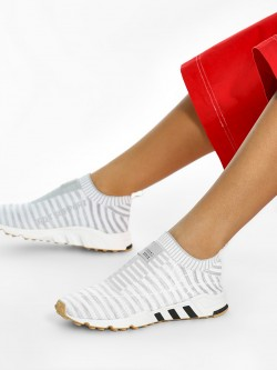 Adidas Originals EQT Support Sock Primeknit Shoes