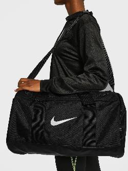 Nike Training Duffle Bag