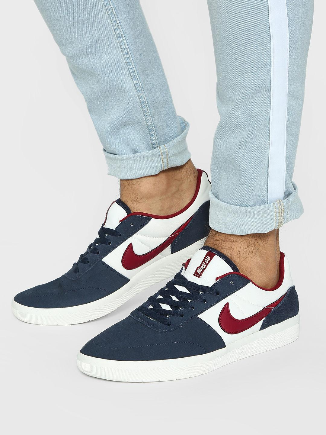 Nike Multi SB Team Classic Shoes 1