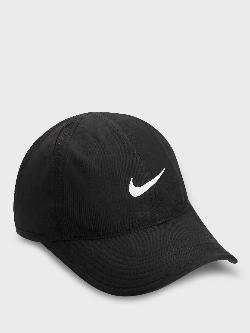 Nike Court AeroBill Featherlight Cap