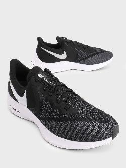 Nike Air Zoom Winflo 6 Trainers