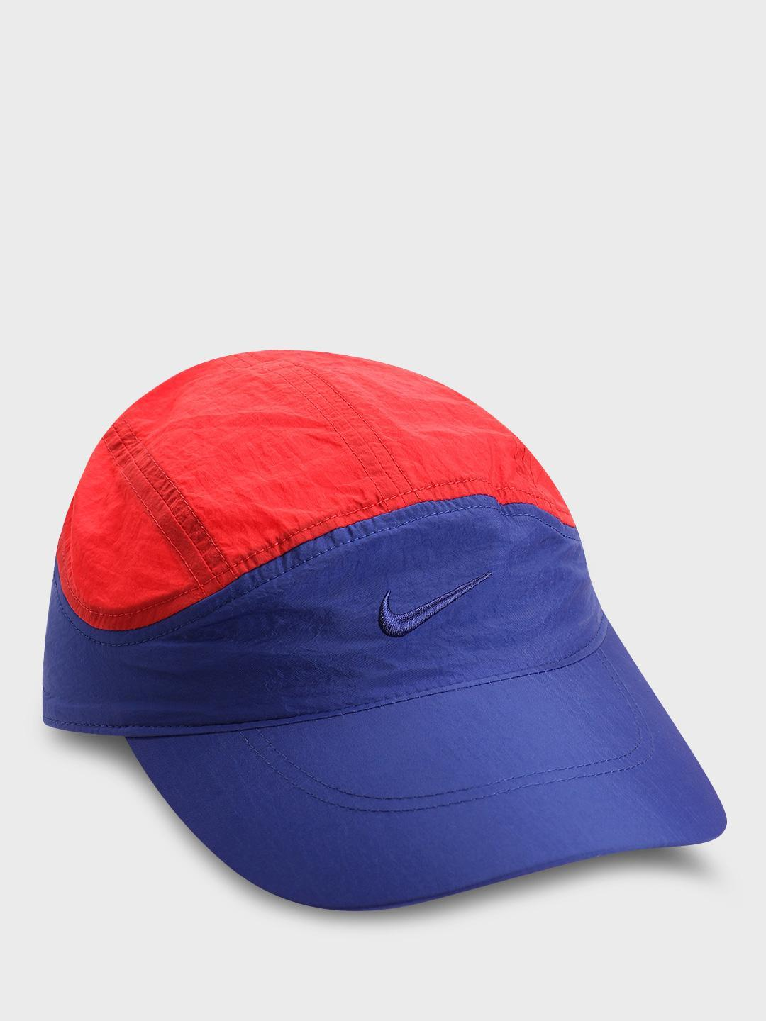 Nike Multi Sportswear Tailwind Adjustable Cap 1