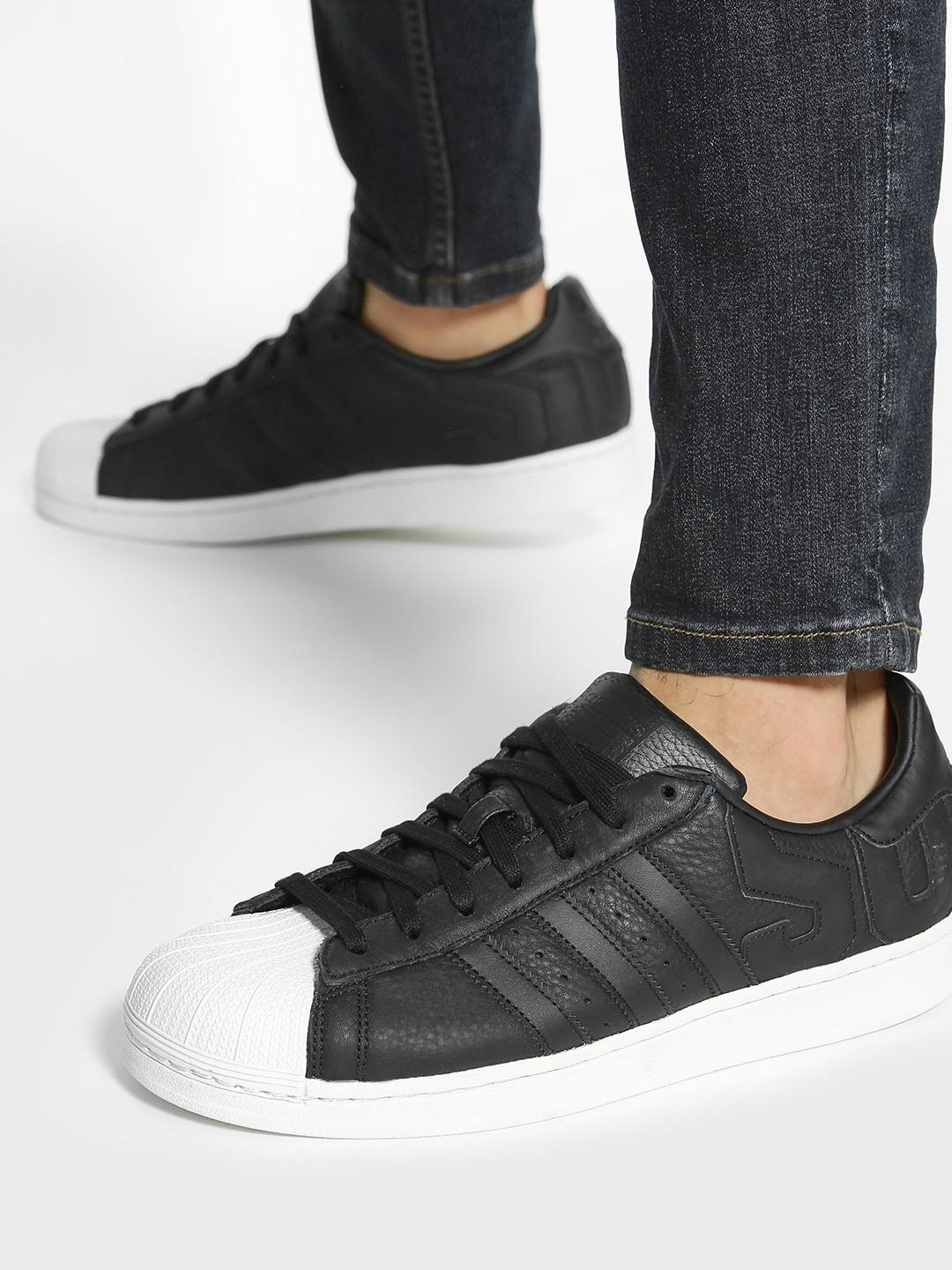 Adidas Originals Multi Superstar Shoes 1