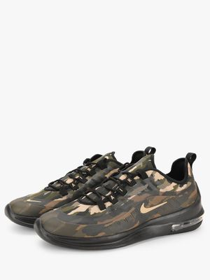 Nike Air Max Axis Premium Shoes