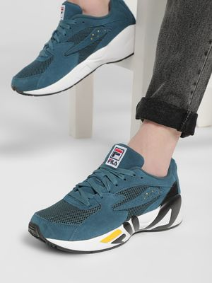 Fila Mindblower Shoes