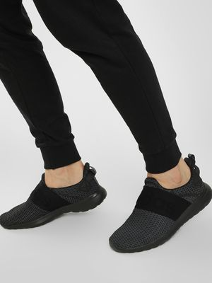 Adidas Lite Racer Adapt Slip-On Shoes