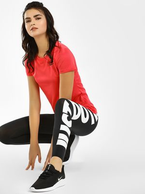 Nike AS Sportswear Just Do It Leggings