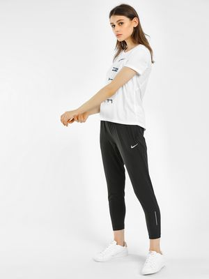 Nike AS Essential Running Trousers