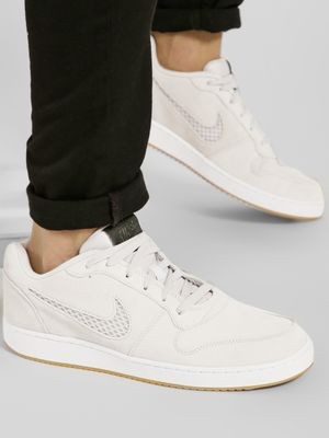 Nike Ebernon Low Premium Shoes