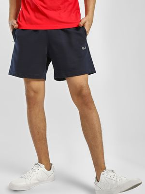 Fila Basic Running Shorts