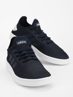 Adidas Court Adapt Shoes