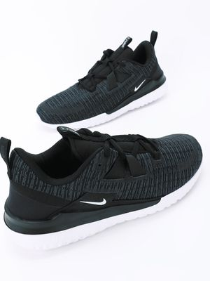 Nike Renew Arena Shoes