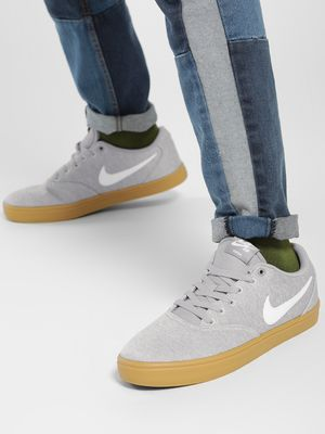 Nike Check Solar Canvas Premium Shoes