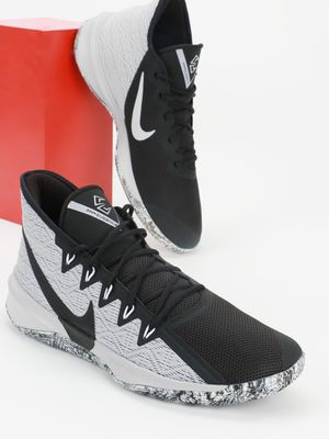 Nike Zoom Evidence 3 Shoes
