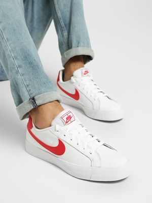 Nike Court Royale AC Shoes