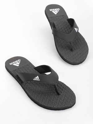 Adidas Swimming BISE Slippers