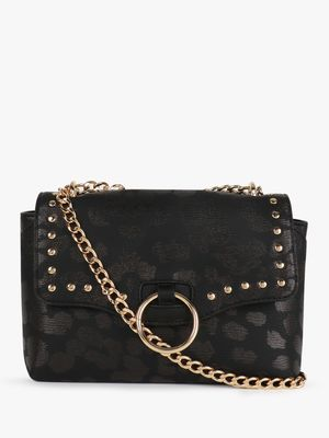 Skinny Dip Casey Mini Cross Body Sling Bag