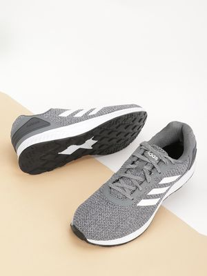 Adidas Ryzo 4.0 Running Shoes