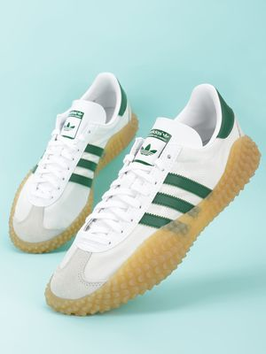 Adidas Originals CountryXKamanda Shoes