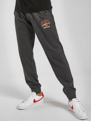 Jack & Jones Knitted Joggers