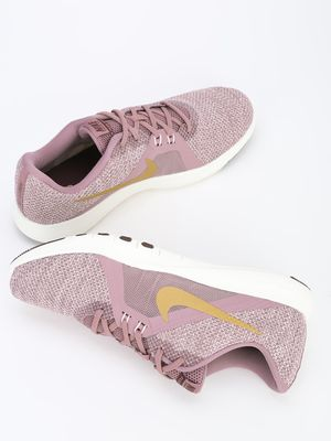 Nike Flex  8 Amp Trainers