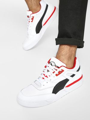 Puma Palace Guard Trainers