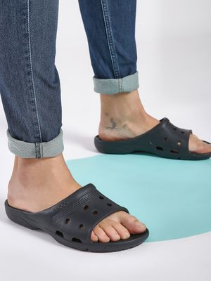 Crocs Coast Unisex Slides