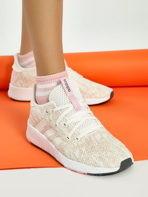Adidas Questar X BYD Shoes