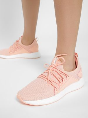 Puma Nrgy Neko Sport Running Shoes