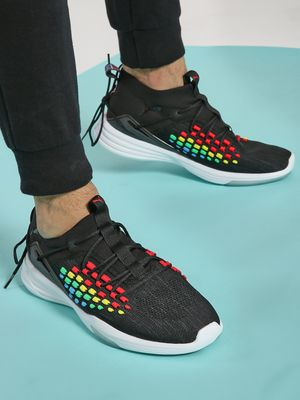 Puma Mantra Heat Map Trainers