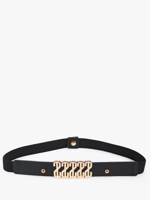 JAWBREAKER Dollar Sign Belt