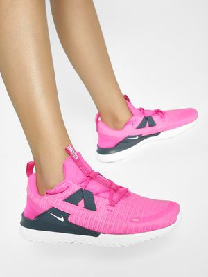 Nike Renew Arena Running Shoes