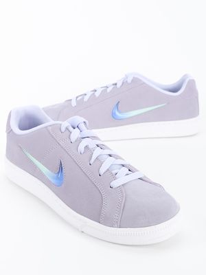 Nike Court Royale Premium Sneakers