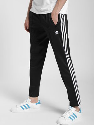 Adidas Originals 3-Stripe Track Pants