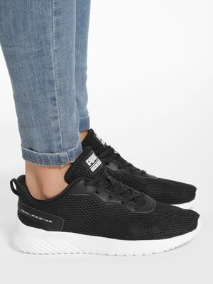 Peak Knitted Running Shoes